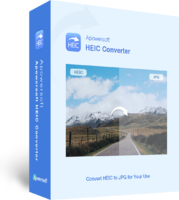 apowersoft-heic-converter-family-license-lifetime.png