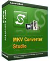 apowersoft-mkv-converter-studio-personal-license-promotion-out.jpg