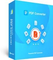 apowersoft-pdf-converter-family-license-lifetime.png