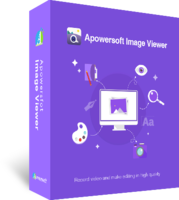 apowersoft-photo-viewer-family-license-lifetime.png
