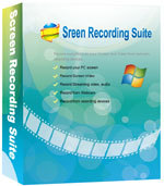 apowersoft-screen-recording-suite-personal-license-promotion-out.jpg