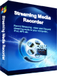 apowersoft-streaming-media-recorder-personal-license-promotion-out.jpg
