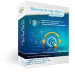 apowersoft-streaming-music-recorder-personal-license-promotion-out.jpg