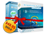 apowersoft-streaming-video-recorder-streaming-audio-recorder-personal-license-promotion-out.jpg