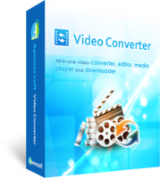 apowersoft-video-converter-studio-family-license-lifetime.png