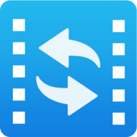 apowersoft-video-converter-studio-personal-license-lifetime-subscription.png