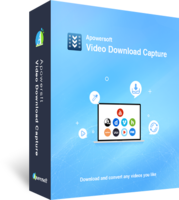apowersoft-video-download-capture-family-license-lifetime.png