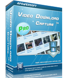 apowersoft-video-download-capture-personal-license.png