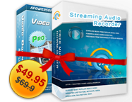 apowersoft-video-download-capture-streaming-audio-recorder-personal-license.png