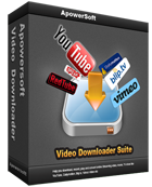 apowersoft-video-downloader-suite-promotion-out.png