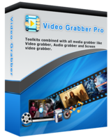 apowersoft-videograbber-net-lifetime-subscription-video-grabber-pro-vdc-promotion-out.png
