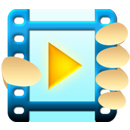 apowersoft-videograbber-net-monthly-subscription-promotion-out.jpg