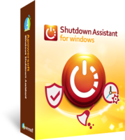 apowersoft-windows-shutdown-assistant-family-license-lifetime.png