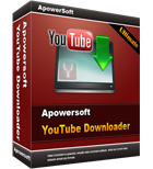 apowersoft-youtube-downloader-suite.png