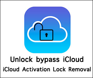 app-software-bypass-icloud-activation-lock-full-version-3250546.jpg