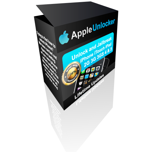 apple-unlocker-apple-unlocker-lifetime-membership-full-version-2993792.png