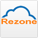 apprezone-apprezone-business-by-month.png