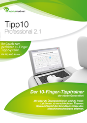 appsmaker-gmbh-tipp10-professional-2-1-300781597.PNG