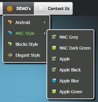 apycom-css3-menu-for-win-css3menu-com-pure-css3-drop-down-menu.jpg