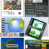 apycom-megabundle-8-awesome-apps-wowslider-visuallightbox-easyhtml5video-videolightbox-visualslideshow-apycom-menus-cu3ox-fancy-elements.jpg