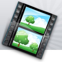 apycom-video-lightbox-videolightbox-com-add-video-to-your-website.jpg