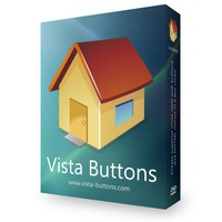 apycom-vista-buttons-single-business-license.jpg