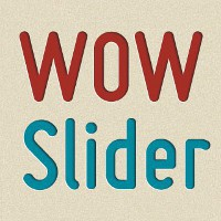 apycom-wow-slider-for-mac-single-website.jpg