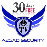 aranet-llc-azgad-website-security-1-year-standard-subscription-christmas2015-discount.png