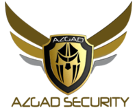 aranet-llc-azgad-website-security-premium-monthly-subscription-20-discount-for-azgad-security-2016-new-year-monthly.png