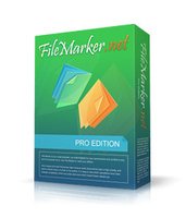 arcticline-software-filemarker-net-pro-desktop-pc-laptop-cyberm16-cyber-monday-2016-offer.jpg