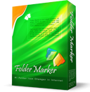 arcticline-software-folder-marker-home-desktop-pc-laptop.png