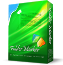 arcticline-software-folder-marker-pro-desktop-pc-laptop-happy-new-year-2015-promo.png