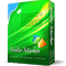 arcticline-software-folder-marker-pro-standard-happy-new-year-2015-promo.png