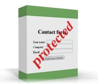 arcticline-software-web-form-spam-protection-personal-license.jpg