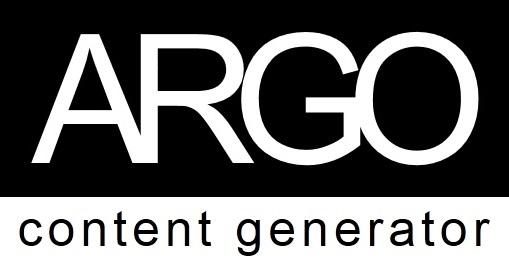 argo-content-argo-code-compiler-plugin-full-version-3275400.jpg