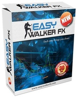 argolab-easy-walker-fx.jpg