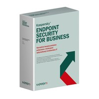 ariel-technology-kaspersky-endpoint-security-advanced.jpg