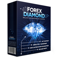 ariva-soft-ltd-forex-diamond-ea-single-license.png