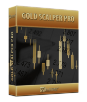 ariva-soft-ltd-gold-scalper-pro.png