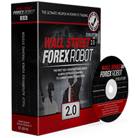 ariva-soft-ltd-wallstreet-forex-robot-2-evolution.png