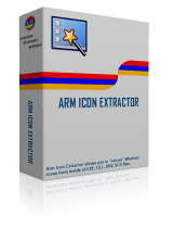 armenian-dictionary-software-arm-icon-extractor-300177967.JPG