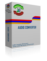 armenian-dictionary-software-audio-converter-300314943.JPG