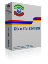 armenian-dictionary-software-chm-to-html-converter-300075505.JPG