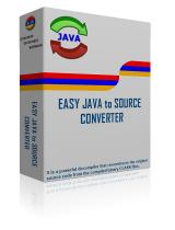 armenian-dictionary-software-easy-java-to-source-converter-300177971.JPG