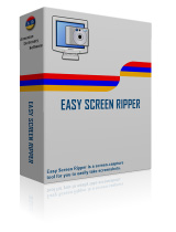 armenian-dictionary-software-easy-screen-ripper-300098489.JPG
