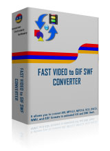 armenian-dictionary-software-fast-video-to-gif-swf-converter-300098759.JPG