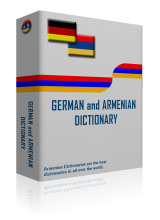 armenian-dictionary-software-german-armenian-dictionary-300075498.JPG