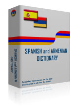 armenian-dictionary-software-spanish-armenian-dictionary-300075500.JPG