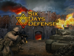 armlinsoft-ltd-six-days-defense-300445697.JPG