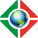 arqcom-software-cad-earth-plus-licencia-permanente-3231510.png
